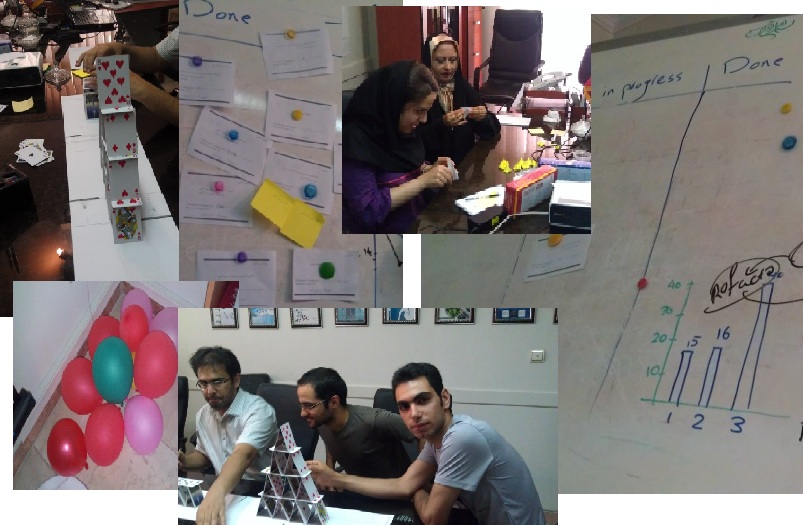 scrumworkshop.jpg (803×525)