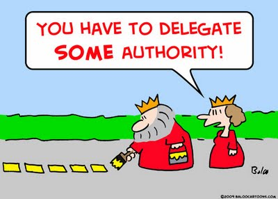 delegate_authority_king_621555.jpg (400×286)