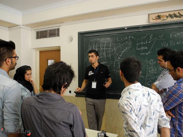 startup-weekend-tehran-day-2-18.jpg (600×450)