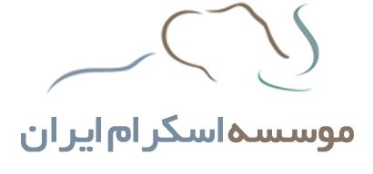 Scrum_iran_logo.png (410×192)