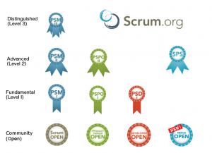 scrum-org-assessment-pyramid-2-extra-large